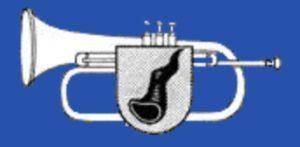 musikverein_romanshorn