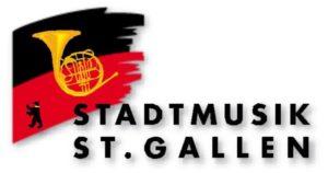 stadtmusik-sg
