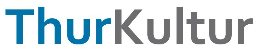 Thurkultur_c
